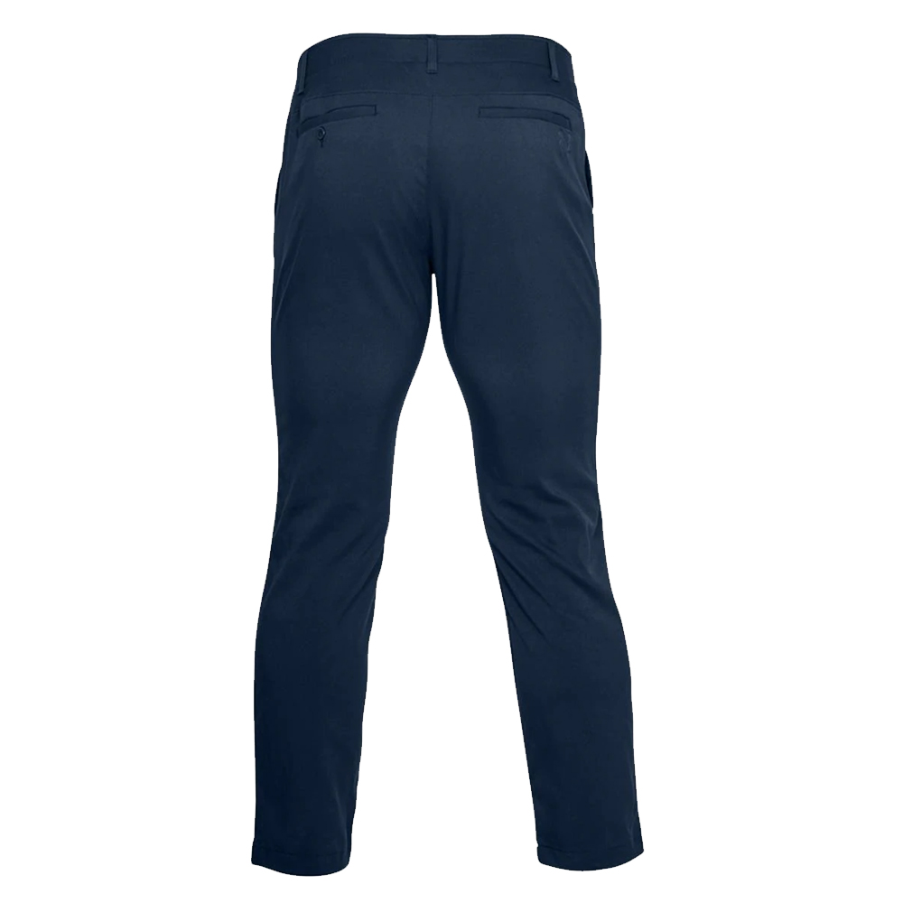 2018 Under Armour Show Down Golf Pants New Ebay