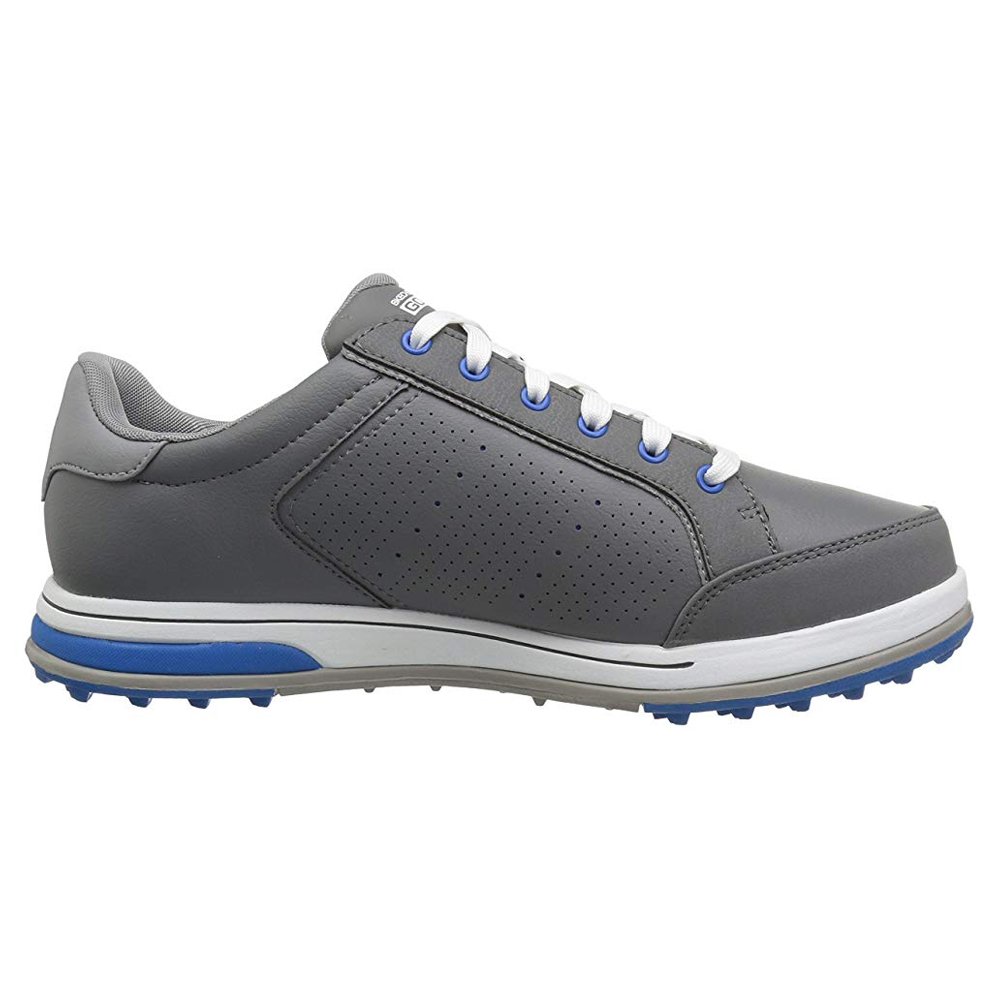 2019 Skechers Go Golf Relaxed Fit Drive 2 Spikeless Golf Sho